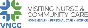VNCC: Visiting Nurse and Community Care
