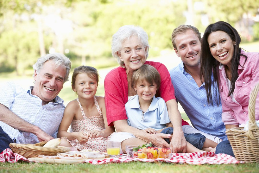 Home Care Services in Stoneham MA: Senior Outings